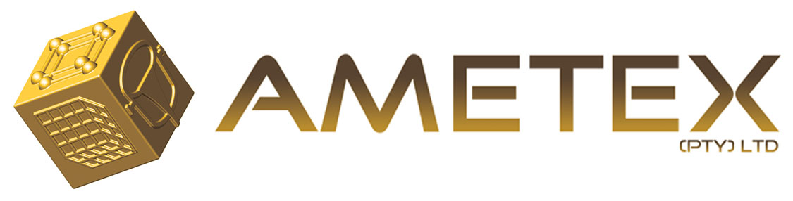 Ametex PTY Ltd